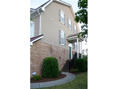 4513 Leamore Square  Virginia Beach, VA MLS# 10318284
