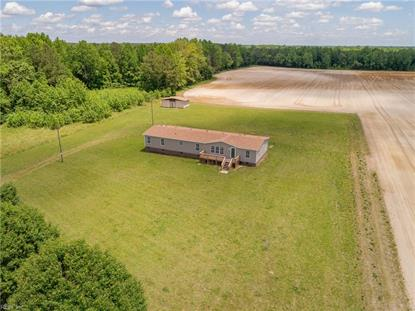 11578 Rivers Mill  Capron, VA MLS# 10321389