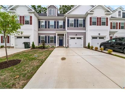 204 Wineberry  Yorktown, VA MLS# 10321456