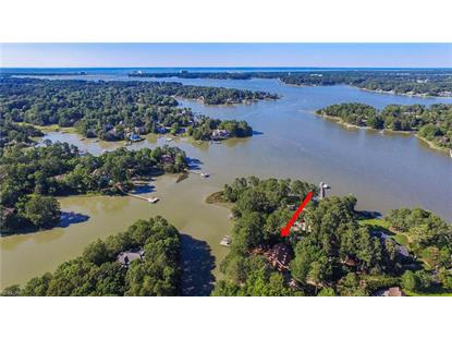 3032 Little Haven  Virginia Beach, VA MLS# 10324147
