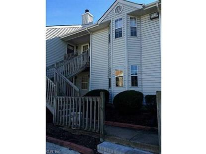 3509 Remington  Virginia Beach, VA MLS# 10325054