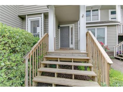 303 Windship  Virginia Beach, VA MLS# 10325327
