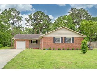 701 Trio  Virginia Beach, VA MLS# 10325402