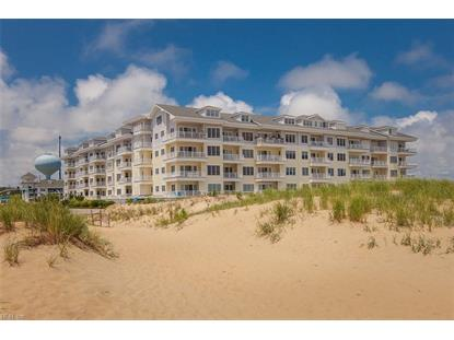 204 Sandbridge  Virginia Beach, VA MLS# 10326138