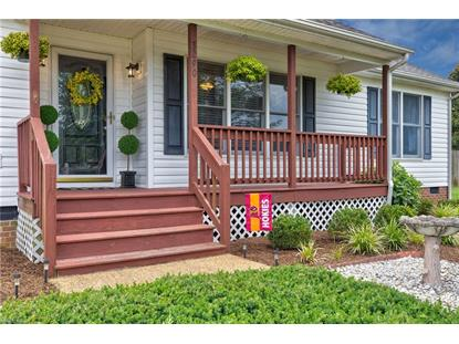 3290 Mission  Hayes, VA MLS# 10326559