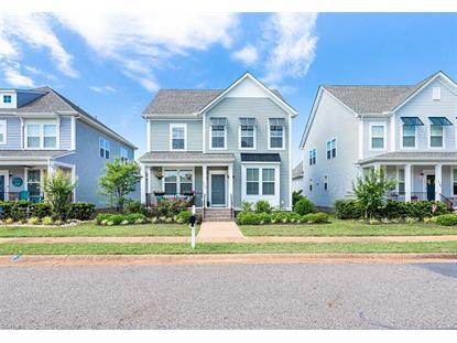 2378 Somerset  Hayes, VA MLS# 10326742