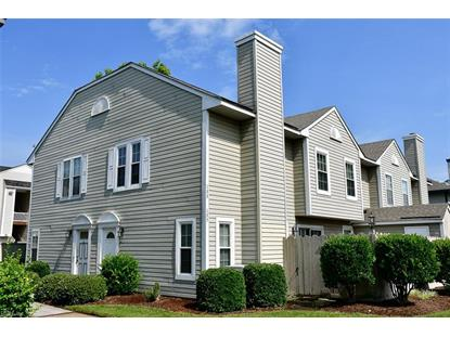 135 Castilian  Virginia Beach, VA MLS# 10326953