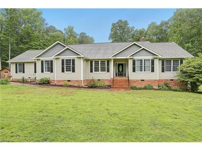 6369 Marshall  Gloucester, VA MLS# 10327007
