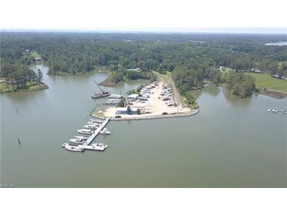 3143 Holiday Marina  Gloucester Point, VA MLS# 10328199