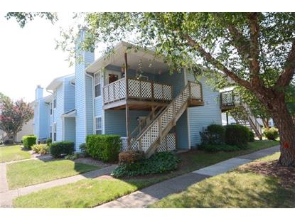 200 Thalia Station  Virginia Beach, VA MLS# 10328393