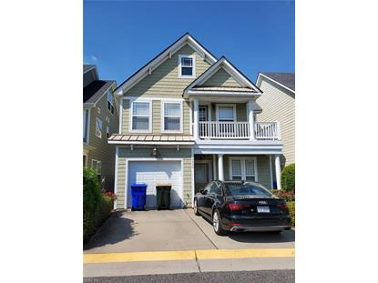 5344 Cottage  Virginia Beach, VA MLS# 10328442