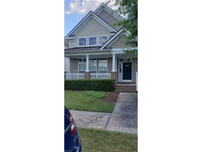 3109 Duke Of York  Suffolk, VA MLS# 10328554