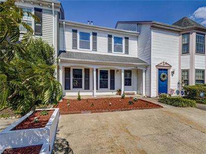 1120 GLEANING  Virginia Beach, VA MLS# 10328662