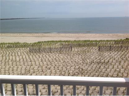 4522 Ocean View  Virginia Beach, VA MLS# 10328732