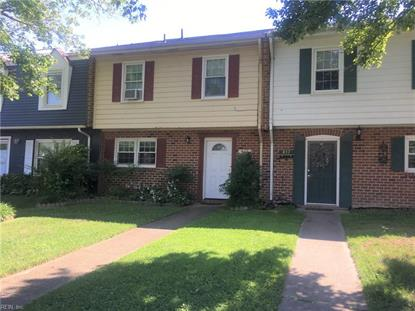 833 Windom  Virginia Beach, VA MLS# 10328818