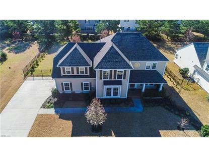 1121 Knights Bridge  Virginia Beach, VA MLS# 10328863