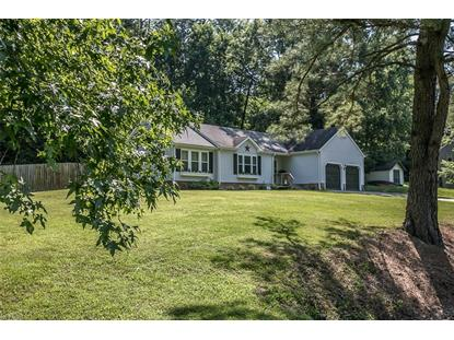 5455 Crany Creek  Gloucester, VA MLS# 10329090