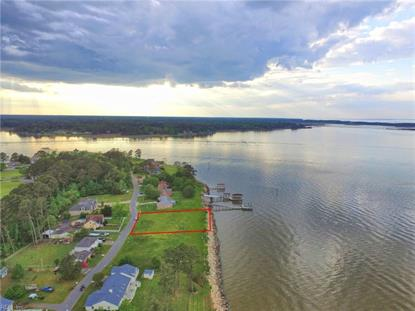 9381 Rivershore  Suffolk, VA MLS# 10329262