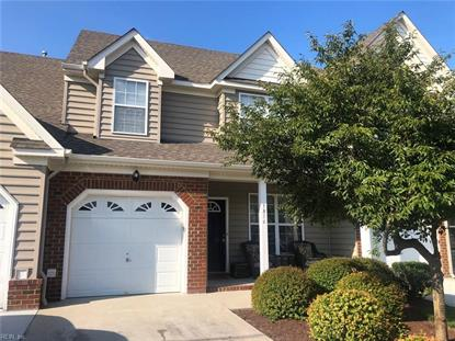 3816 Rittenberg  Virginia Beach, VA MLS# 10329525