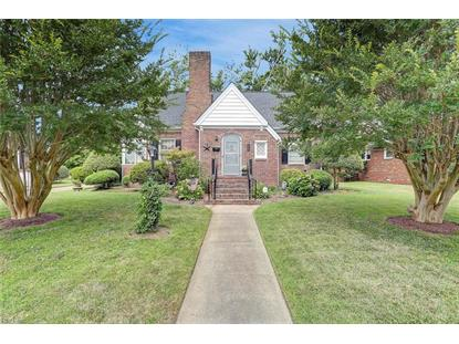 113 Eggleston  Hampton, VA MLS# 10330558