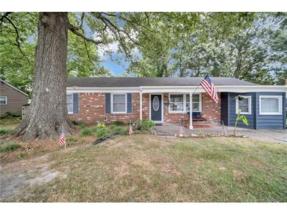 132 Osage  Virginia Beach, VA MLS# 10331139