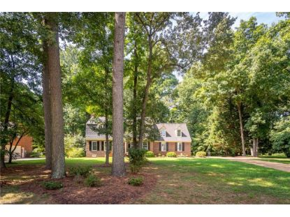 115 Henry Tyler  Williamsburg, VA MLS# 10332903