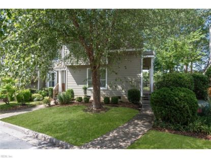 2900 Seashore  Virginia Beach, VA MLS# 10333021