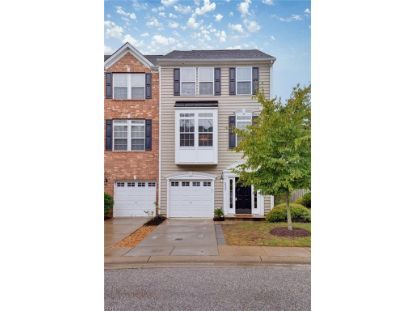 4632 Minutemen  Williamsburg, VA MLS# 10333029