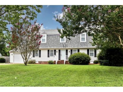 1329 Laurelfield  Virginia Beach, VA MLS# 10333144