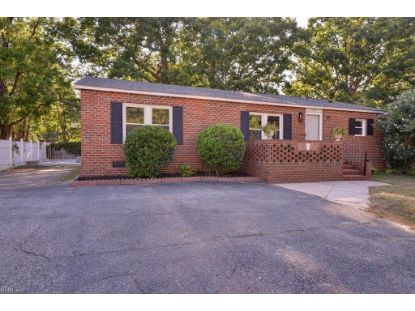 103 Briar  Williamsburg, VA MLS# 10333320