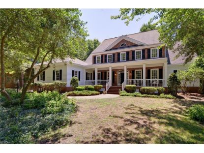 1909 Whittles Wood  Williamsburg, VA MLS# 10333339