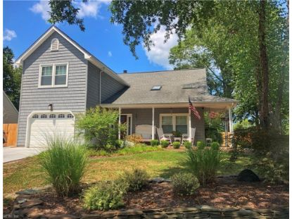 1200 Brookhill  Virginia Beach, VA MLS# 10333368