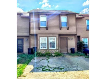 1427 HIGHNOON  Virginia Beach, VA MLS# 10333382