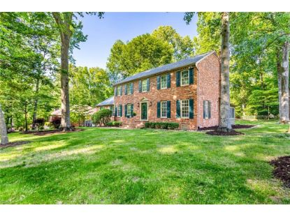 6 Staples  Williamsburg, VA MLS# 10333506