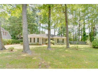 1612 Jack Frost  Virginia Beach, VA MLS# 10333559
