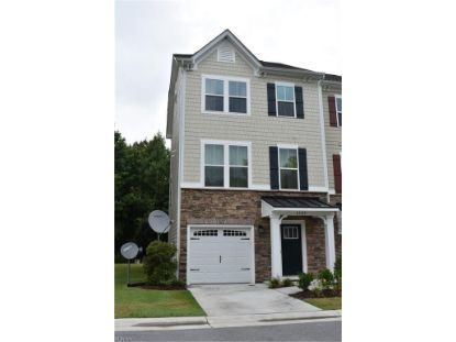4309 Pickney  Chesapeake, VA MLS# 10333589