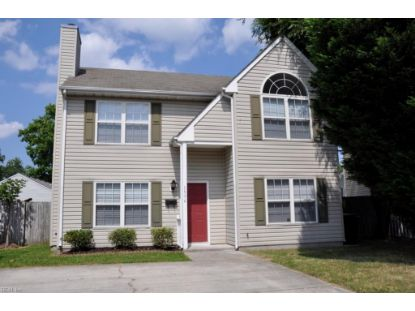1576 Independence  Virginia Beach, VA MLS# 10333610