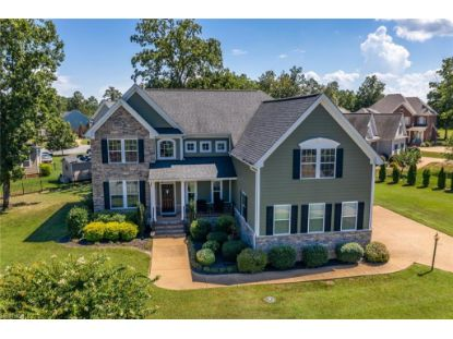 3223 St James  Williamsburg, VA MLS# 10333615