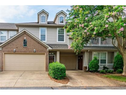 1091 Grand Oak  Virginia Beach, VA MLS# 10333701