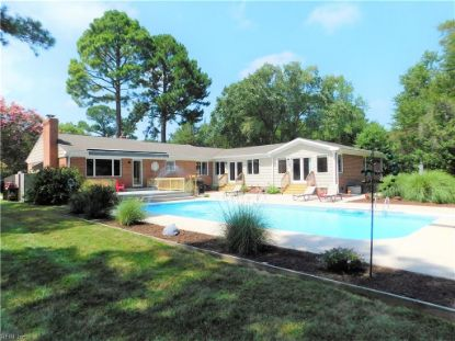 1436 Ashley  Virginia Beach, VA MLS# 10333732