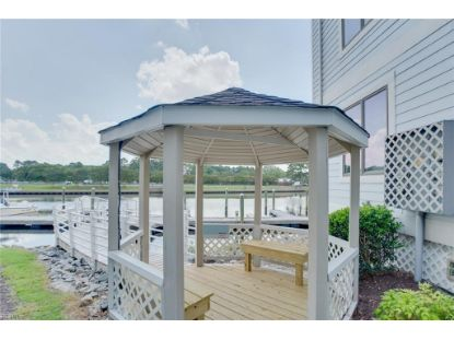 164 Harbor Watch  Chesapeake, VA MLS# 10333764