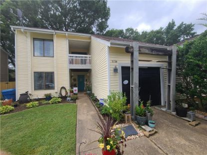 5774 Albright  Virginia Beach, VA MLS# 10333792