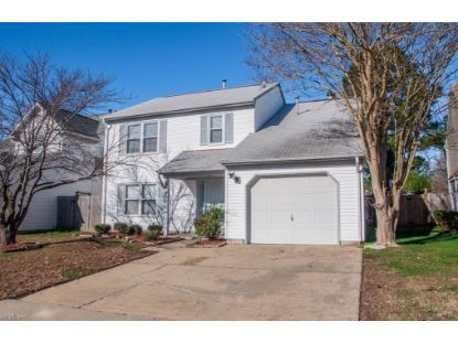 2013 Springside  Virginia Beach, VA MLS# 10333869
