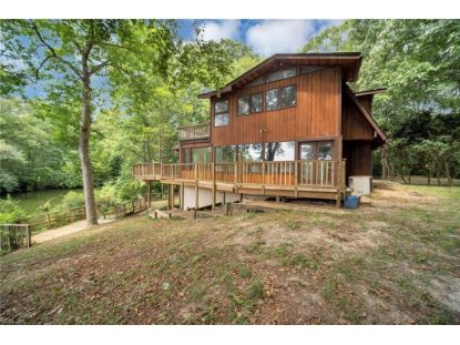 8609 Viney  Suffolk, VA MLS# 10333900
