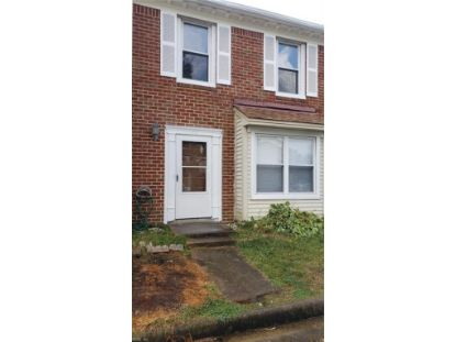 5247 Johnstown  Virginia Beach, VA MLS# 10333997