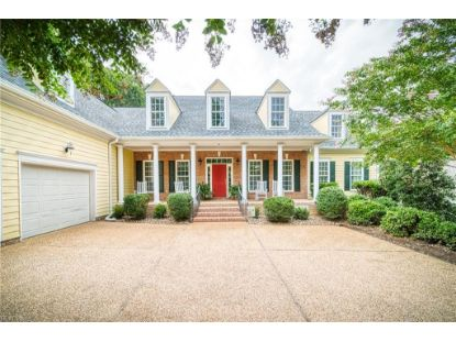 10 Whitaker  Williamsburg, VA MLS# 10334074