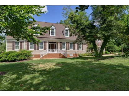 112 Stowe  Williamsburg, VA MLS# 10334116