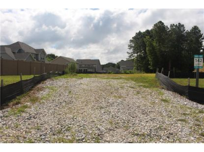 2209 Sir Hatchett  Williamsburg, VA MLS# 10334137