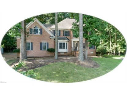 3282 Deerfield  Williamsburg, VA MLS# 10334175