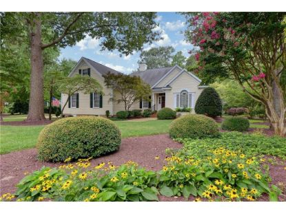 100 Riviera  Williamsburg, VA MLS# 10334279